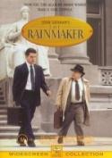 The Rainmaker [Region 4]