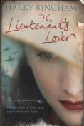 The Lieutenant's Lover