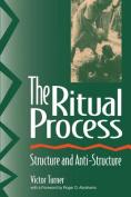 The Ritual Process