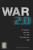 War 2.0
