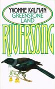Greenstone Land