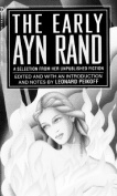 The Ayn Rand Library: A Selection from Her Unpublished Fiction