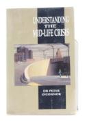 Understanding the Midlife Crisis