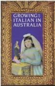 Growing up Italian in Australia
