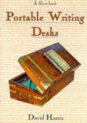 Portable Writing Desks