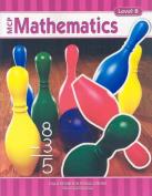 MCP Mathematics Level B Studen