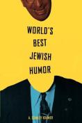 World's Best Jewish Humor