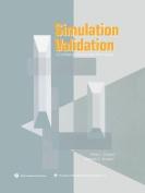 Simulation Validation