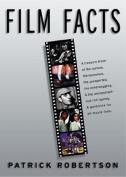 Film Facts