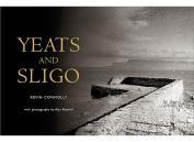 Yeats and Sligo