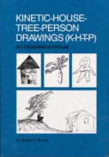 Kinetic House-Tree-Person Drawings (K-H-T-P)