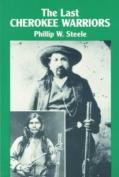 Pcn:Last Cherokee Warriors