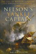 Nelson's Yankee Captain