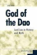 God of the Dao Pb