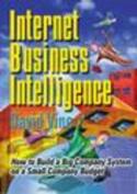 Internet Business Intelligence