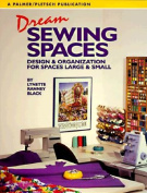 Dream Sewing Places