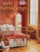Soft Furnishings and Designer Trims