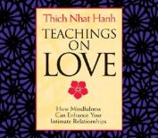Teachings on Love [Audio]