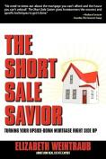 The Short Sale Savior