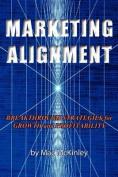 Marketing Alignment