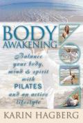 Body Awakening