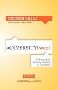 #DIVERSITYtweet