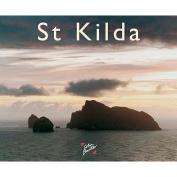 St Kilda (Souvenir Guide)