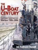 The U-boat Century