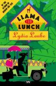 Llama for Lunch