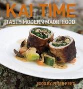 Kai Time