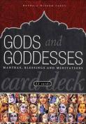 Gods and Goddesses Deck