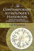 The Contemporary Astrologer's Handbook