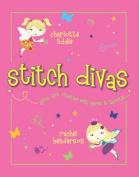 Stitch Divas