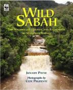 Wild Sabah