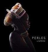 Perles Couleurs D' Afrique