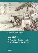 Wu Hufan
