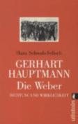 Gerhart Hauptmann: Die Weber [GER]