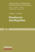 Dinophyceae