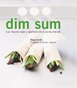 Dim Sum [Spanish]