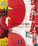 Chinatown [Spanish]