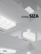 Alvaro Siza (Minimum Series)