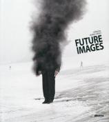 Future Images