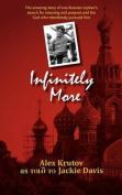Infinitely More