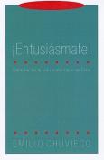 Entusismate! [Spanish]