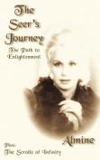 The Seer's Journey