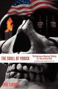 The Skull of Yorick