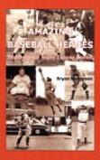 Amazing Baseball Heroes