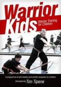 Warrior Kids