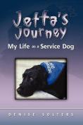 Jetta's Journey