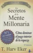Los Secretos de la Mente Millonaria [Spanish]